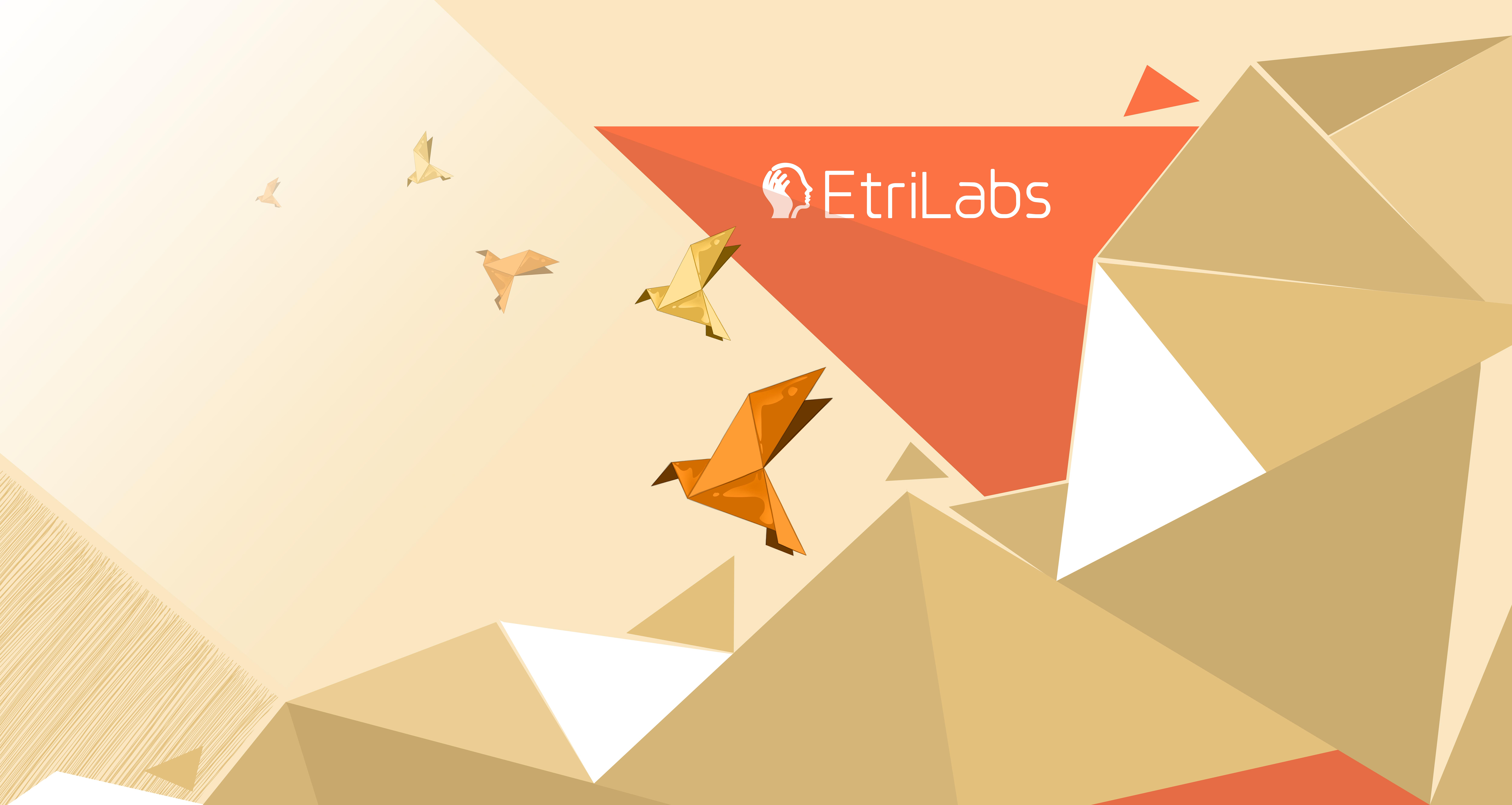 EtriLabs Tech Hub