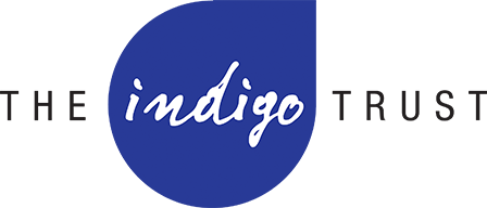 Indigo Trust