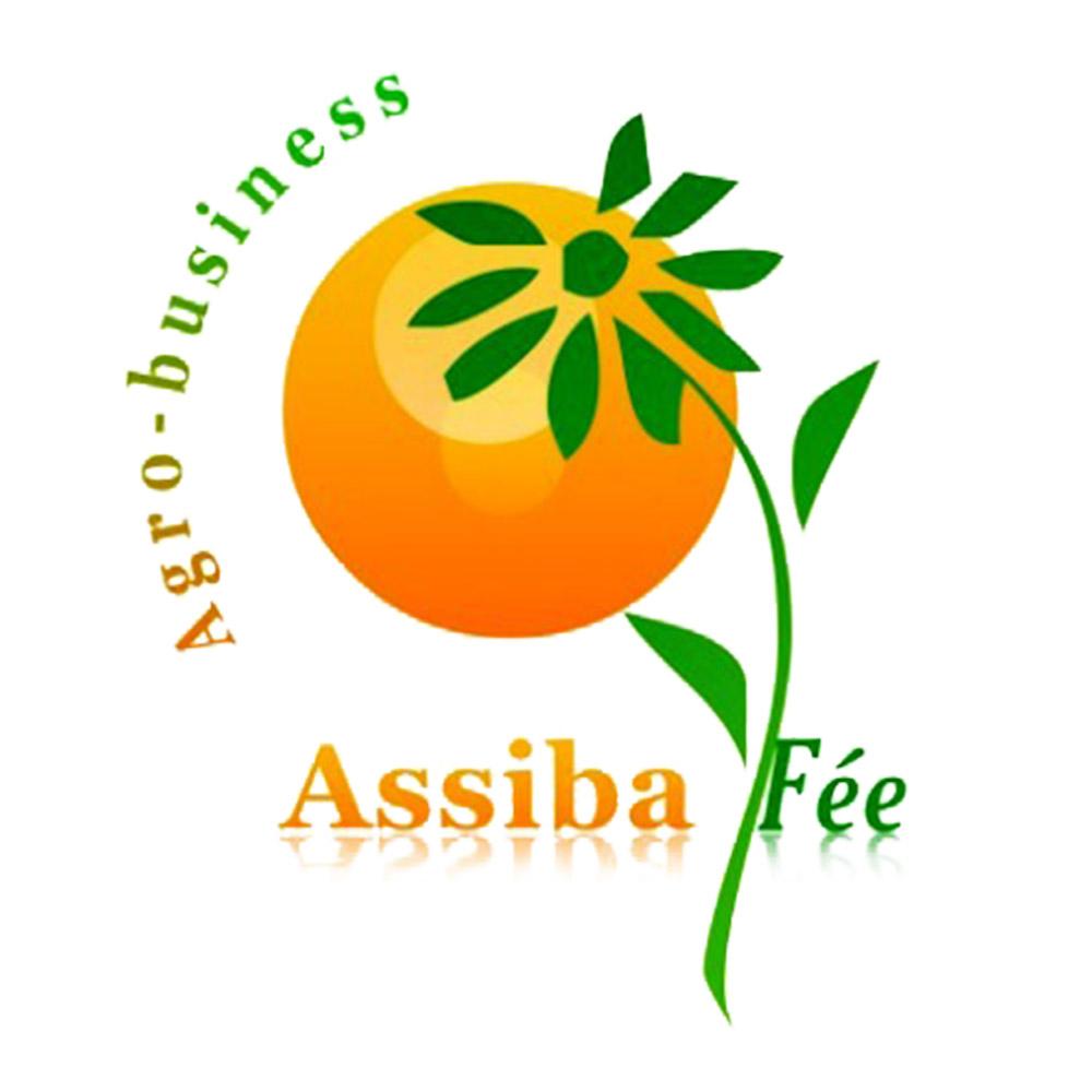 assiba-fee