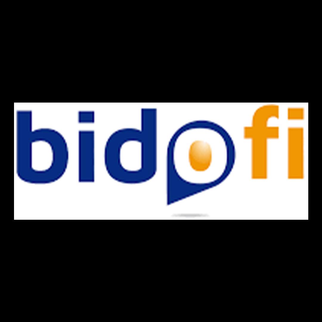 bidofi