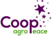 Coop Agro Peace