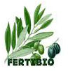 Fertibio