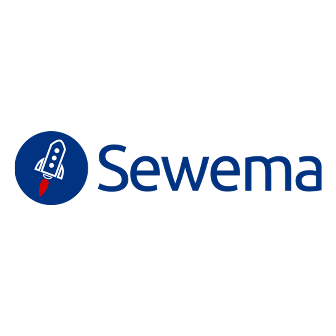 sewema