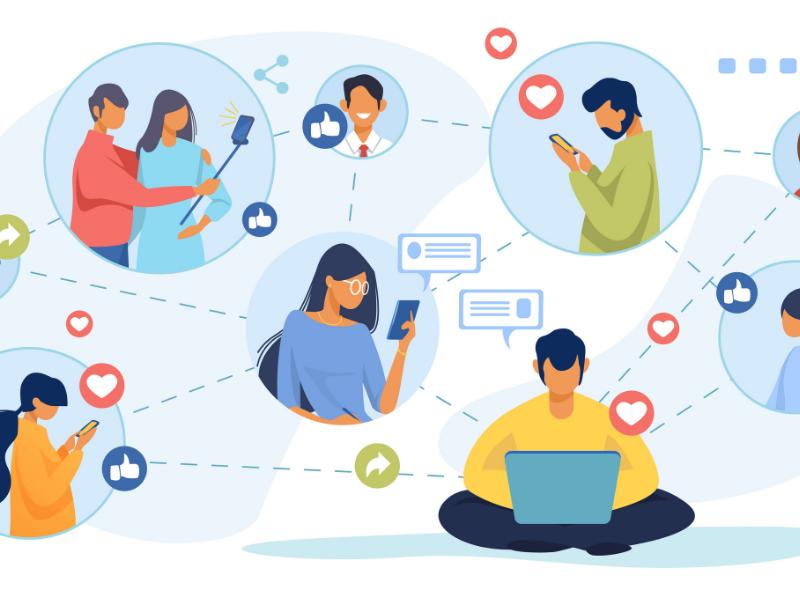 5-astuces-pour-accroitre-sa-visibilite-sur-internet